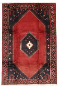 Klardasht Covor 200X292 Orientale Lucrat Manual (Lână, Persia/Iran)