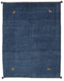Gabbeh Persia Covor 149X190 Modern Lucrat Manual (Lână, Persia/Iran)
