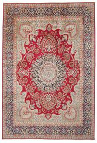 Kerman Covor 300X433 Orientale Lucrat Manual Mare (Lână, Persia/Iran)