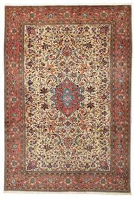 Sarouk Sherkat Farsh Covor 200X291 Orientale Lucrat Manual (Lână, Persia/Iran)