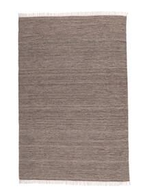 Melange - Maro Covor 160X230 Modern Lucrate De Mână Gri Deschis/Bej (Lână, India)
