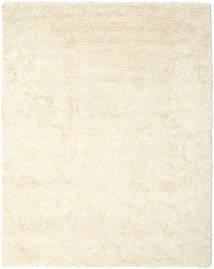 Stick Saggi - Off-White Covor 250X300 Modern Lucrat Manual Bej/Galben Mare (Lână, India)