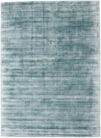 Tribeca - Albastru/Gri Covor 210X290 Modern Albastru Deschis/Întuneric Turquoise ( India)