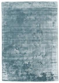 Broadway - Ice Blue Covor 160X230 Modern Albastru Deschis/Albastru ( India)