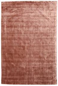 Brooklyn - Pale Copper Covor 300X400 Modern Roșu-Închis/Maro Deschis Mare ( India)