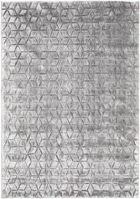 Diamond - Soft Grey Covor 160X230 Modern Gri Deschis ( India)