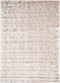 Crystal - Soft_Beige Covor 240X340 Modern Bej-Crem/Gri Deschis ( India)