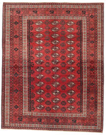 Beluch Patina Covor 143X178 Orientale Lucrat Manual Roșu-Închis/Maro Închis (Lână, Persia/Iran)