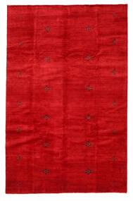 Huttan Covor 197X306 Orientale Lucrat Manual (Lână, Pakistan)