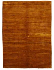 Gabbeh Persia Covor 169X235 Modern Lucrat Manual Maro (Lână, Persia/Iran)