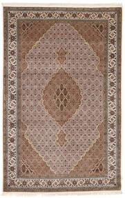 Tabriz Royal Covor 197X303 Orientale Lucrat Manual ( India)
