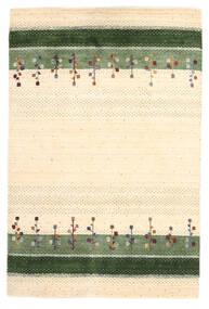 Loribaf Loom Covor 122X184 Modern Lucrat Manual (Lână, India)