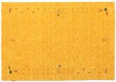 Gabbeh Loom Frame - Yellow