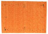 Gabbeh Loom Frame - Portocaliu