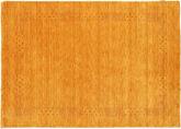 Loribaf Loom Beta - Auriu