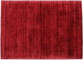 Tribeca - întuneric Roşu