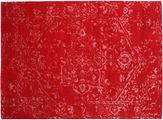 Orient Express - Roşu