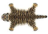 Tiger - Bej